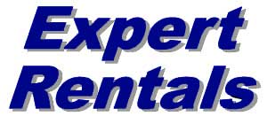 Expert Rentals | Equipment Rentals in St Peters and O'Fallon MO