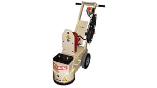 Concrete Floor Grinder 10 Inch Rentals O Fallon Mo Where