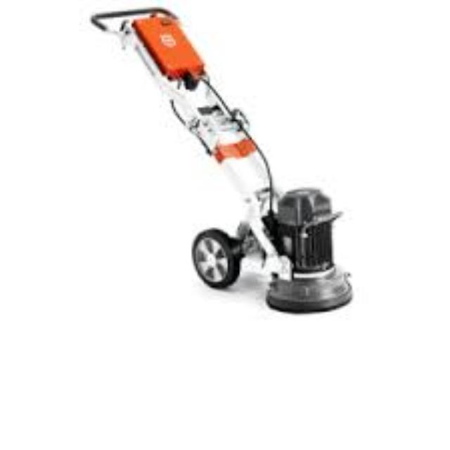 Where to find CONCRETE FLOOR POLISHER, 115V in O'Fallon