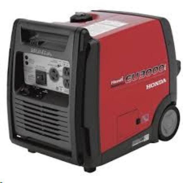 Where to find GENERATOR, 3000 WATT QUIET in O'Fallon