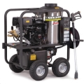 Rental store for PRESSURE WASHER HOT, 3500 PSI, GAS in O'Fallon MO