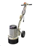 Rental store for CONCRETE FLOOR GRINDER 9  TURBO in O'Fallon MO