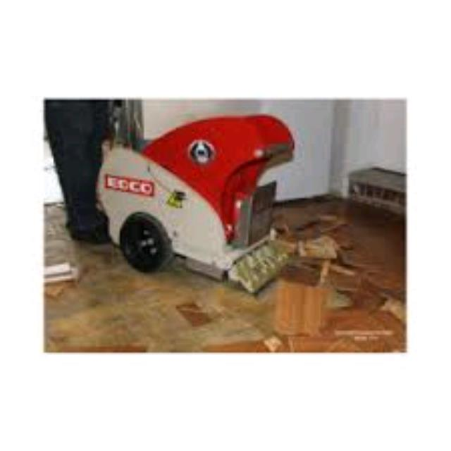 Where to find FLOOR TILE SCRAPER-SELF PROPELLED in O'Fallon