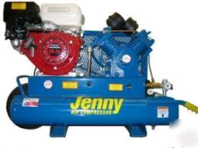 Where to find AIR COMPRESSOR 8.9 CFM in O'Fallon