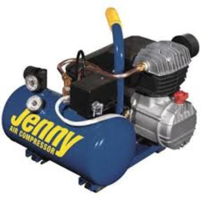 Where to find AIR COMPRESSOR 4.3 CFM in O'Fallon