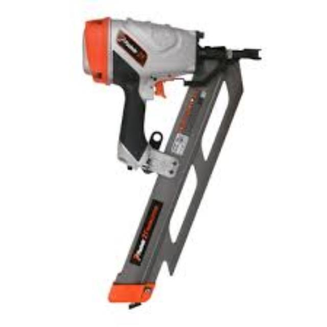 Where to find AIR FRAMING NAILER in O'Fallon