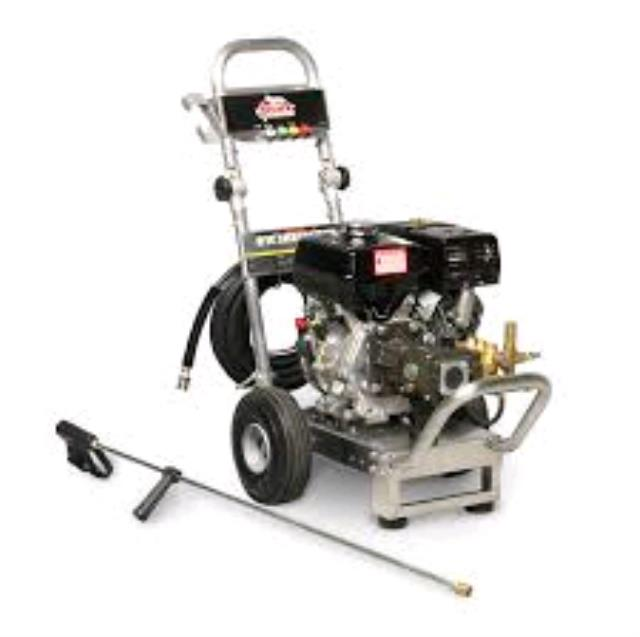 Where to find PRESSURE WASHER, 2700 PSI in O'Fallon