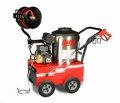 Rental store for PRESSURE WASHER, HOT, 1500 PSI ELECTRIC in O'Fallon MO