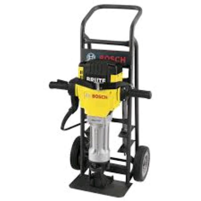 Where to find ELEC BREAKER 60 W 3 BITS   CART in O'Fallon