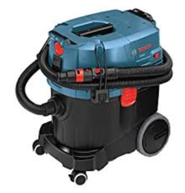 Where to find DUST VACUUM 9 GAL HEPA in O'Fallon